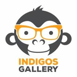 indigosgallery