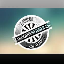 maroohpublisher