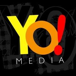 yo_media