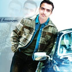 shahid95057