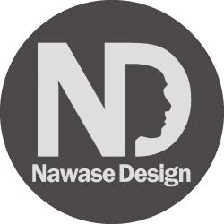 nawase_design