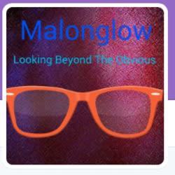malonglow