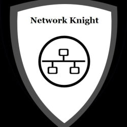 network_knight