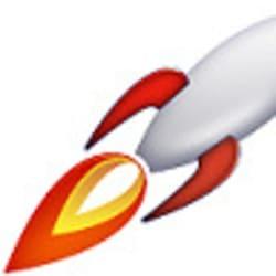 rocket_company