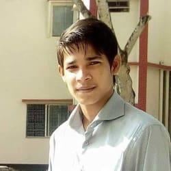 hossain0077