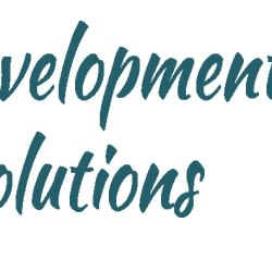 itdsolutions
