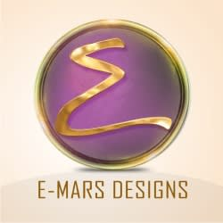 emarzdesigns
