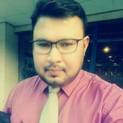 shoaib_ahmed123