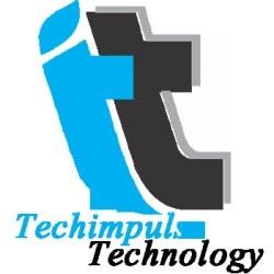 techimpulse