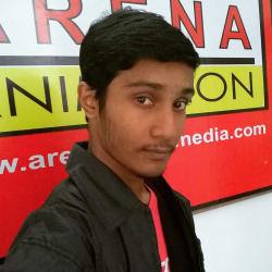 arnab_ghorai