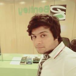 hussain_taqvi