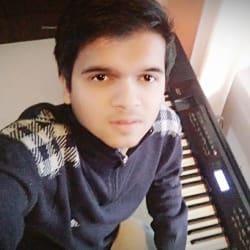 pianobuddy