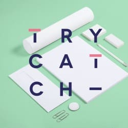 trycatchservice