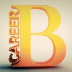 careerbeeps