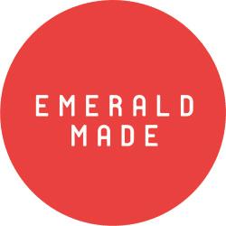emeraldmade