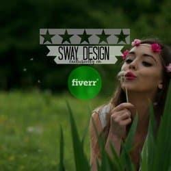 swaydesign