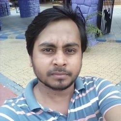 shihan_rayeed