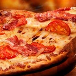 saypizza