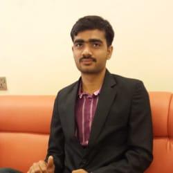 rajeevkhana