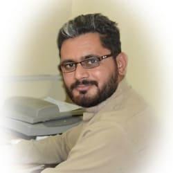 shahid932