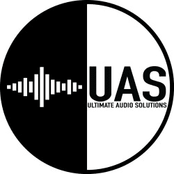 ultimate_audio