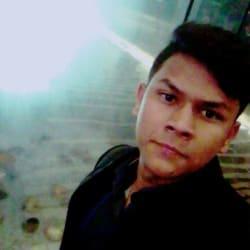 arfan_khan