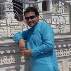 aayushsharma912