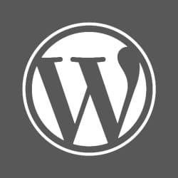 wordpress_div