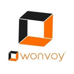 wonvoy