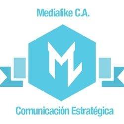 medialikesocial