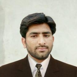shahidjameel