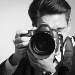 photosrepairer