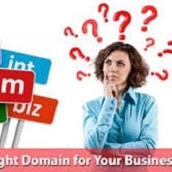 domain_pro24