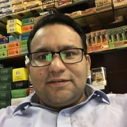 muhammadim