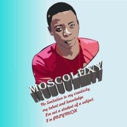 moscolexyy