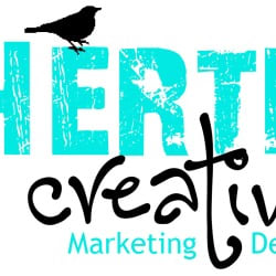hertigcreative