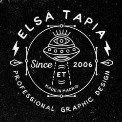 elsa_tapia