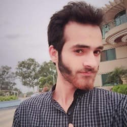 hussain_pro