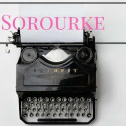 sorourke