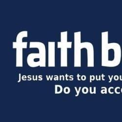 faithbook24