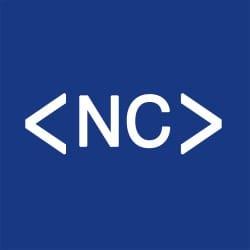 neelcoders