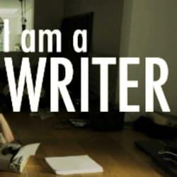 bob_writer