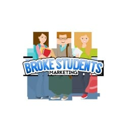 broke_students