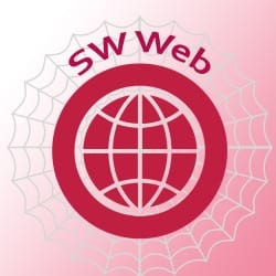 sw_web