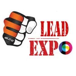 leadexpo