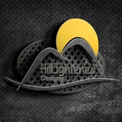 hillighten