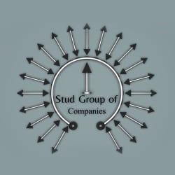 stud_group
