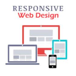 webdesigners4u