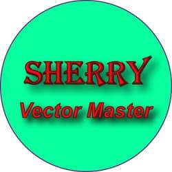 sherry1472
