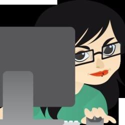 webdevelopermas